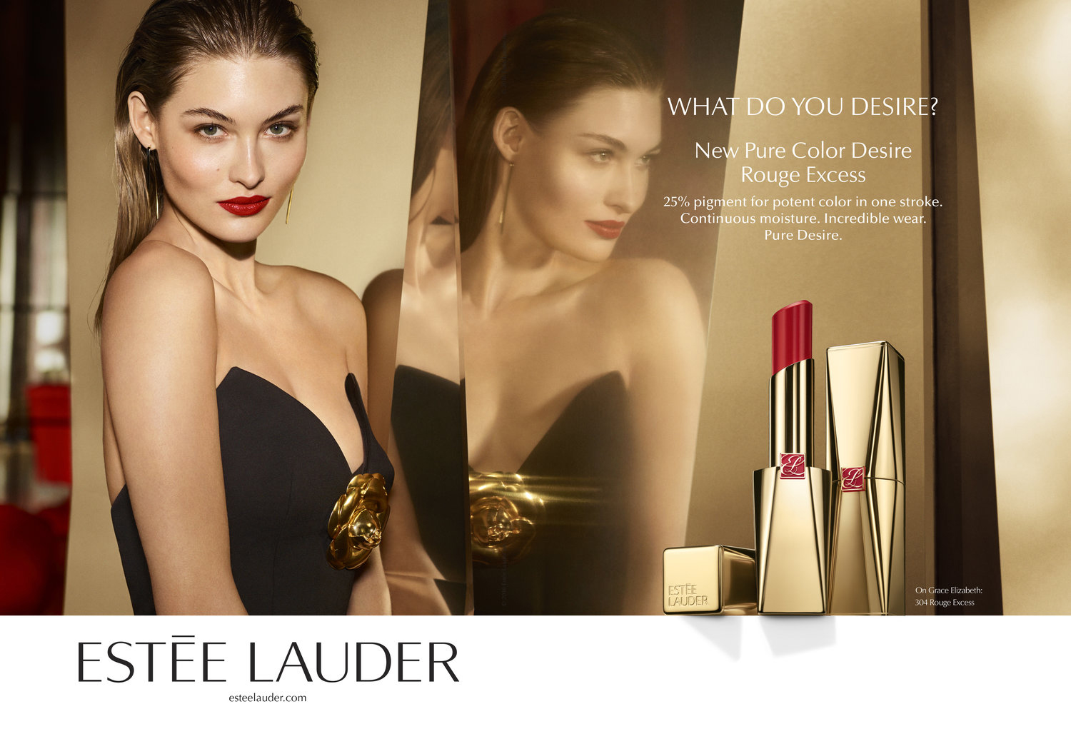 F18_ESTEE_PRINT_LAYOUTS_FINAL_RGB_052418-1.jpg