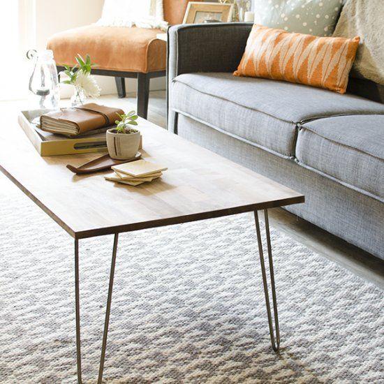 hairpin-coffee-table