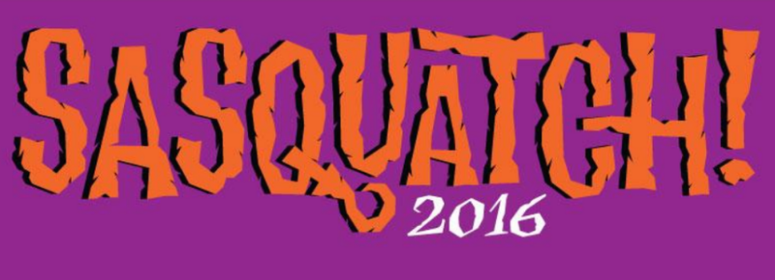 sasquatch2016.png
