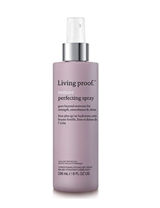 Living Proof Perfecting Spray