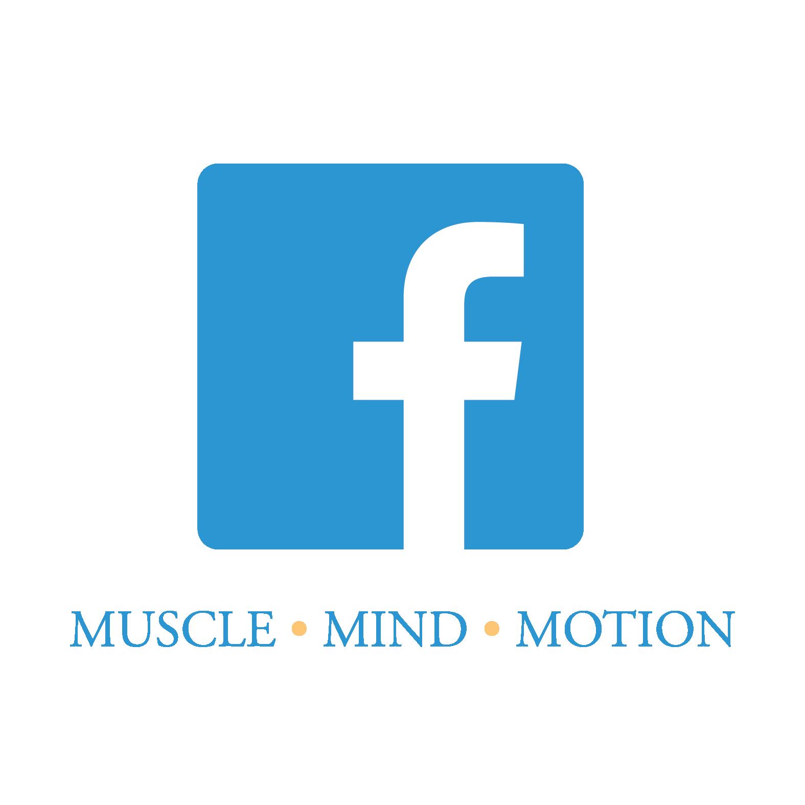 Facebook MAT-01.png