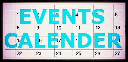 Events Calender.jpg