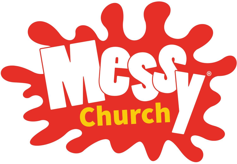 Messy_Church_Small®.jpg
