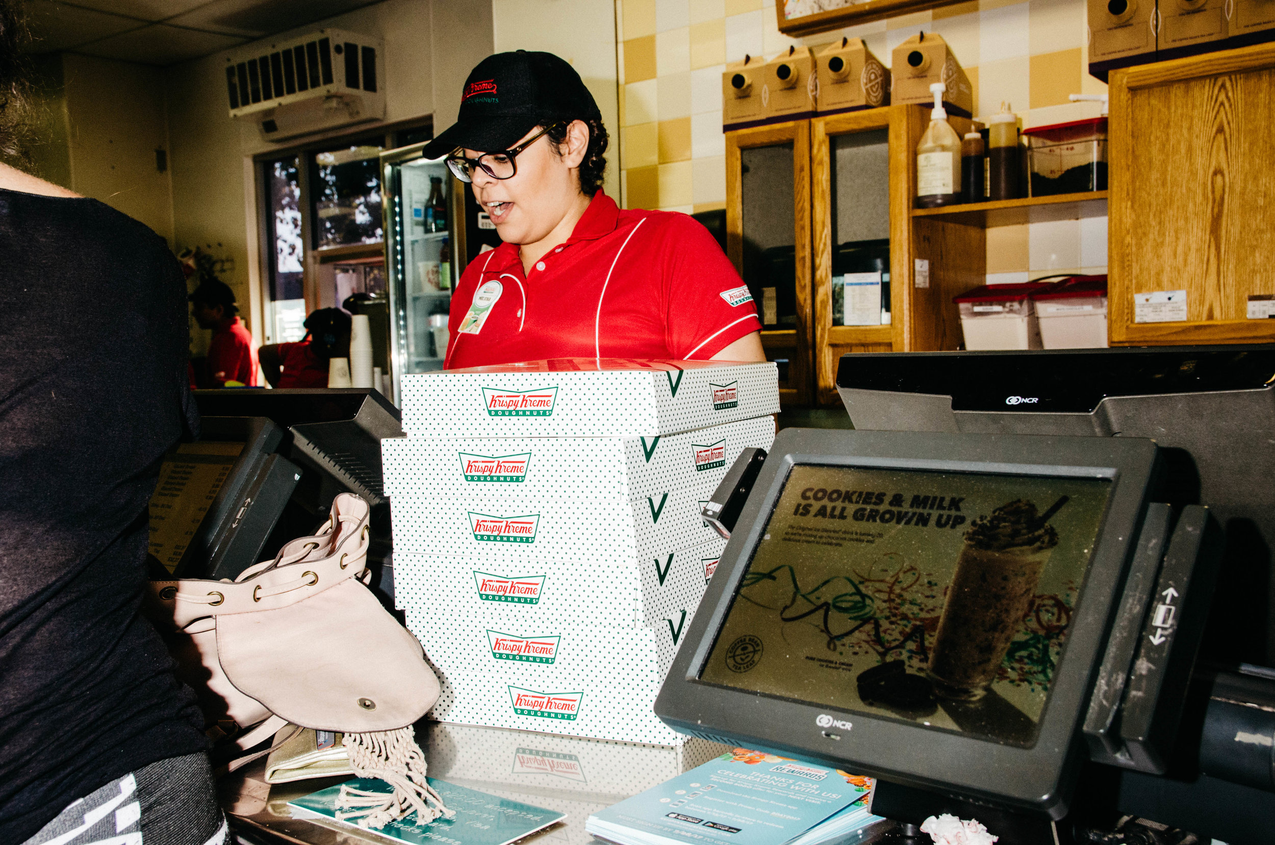 KrispyKreme80th_DavidVassalli_July2017_Fianl-16.jpg
