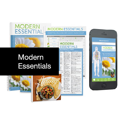Modern Essentials is for you learning and reference, the dook is ideal if you are a book sort, but really the app is better vailue. I use the app daily, sometimes many times a day.,