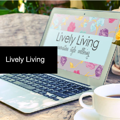 Lively living have great quality diffusers - we have several in our home and do retail their diffusers from time to time. However if you can't wait, source them difect from lively living.