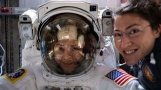 _109284116_spacewalk1.jpg