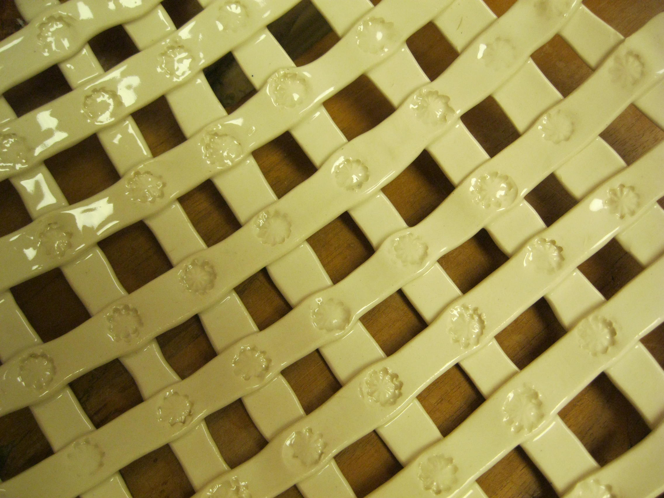 lattice 004.JPG