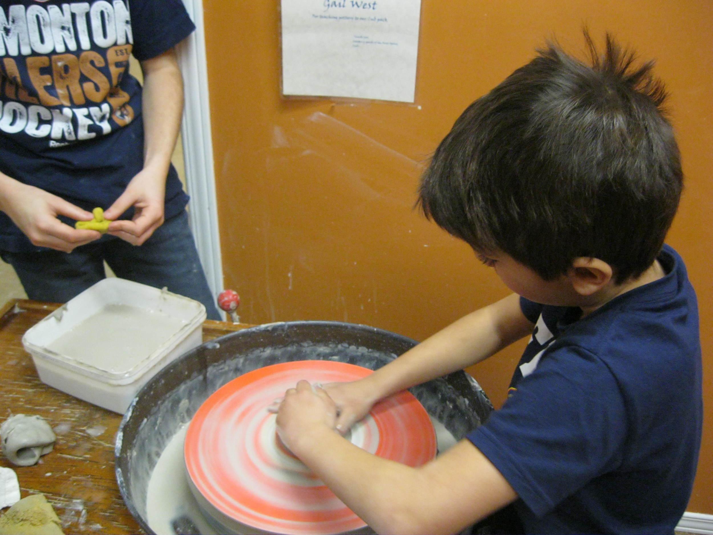 pottery march break 011.JPG
