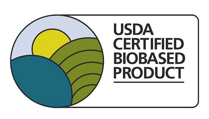 USDA Certified BioBased.png