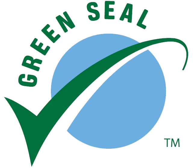 green seal-color.png