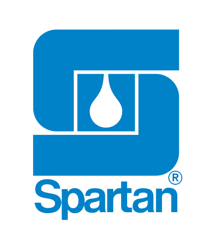 Spartan Chemical-logo.png