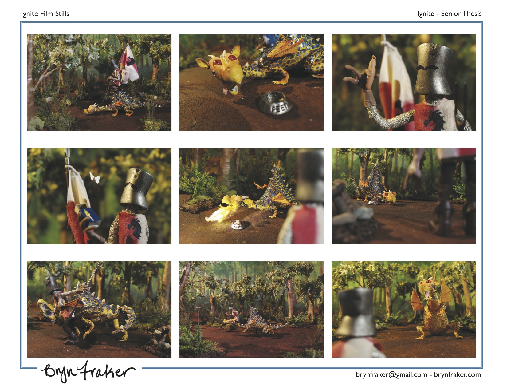 Portfolio2-3.jpg