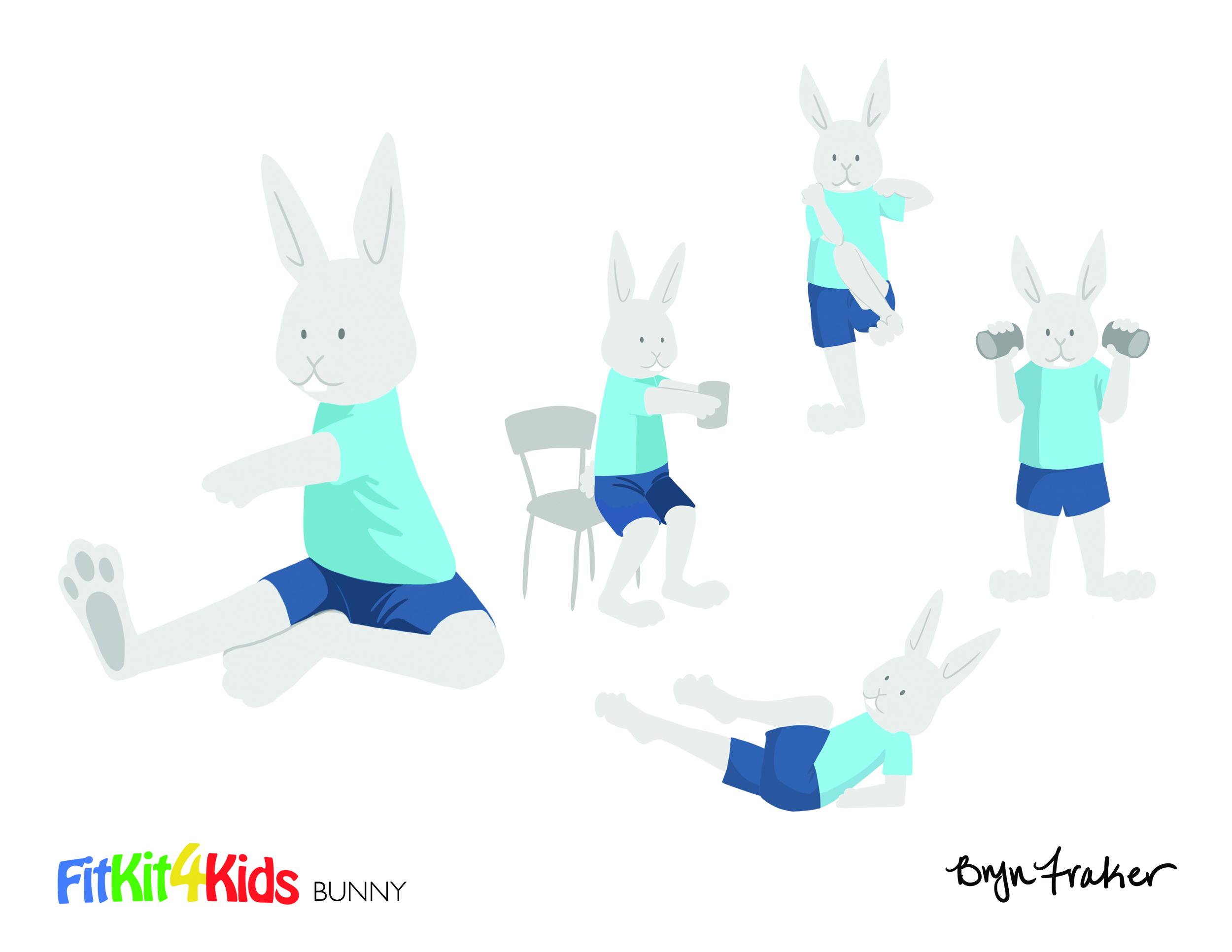 BunnyDesigns.jpg