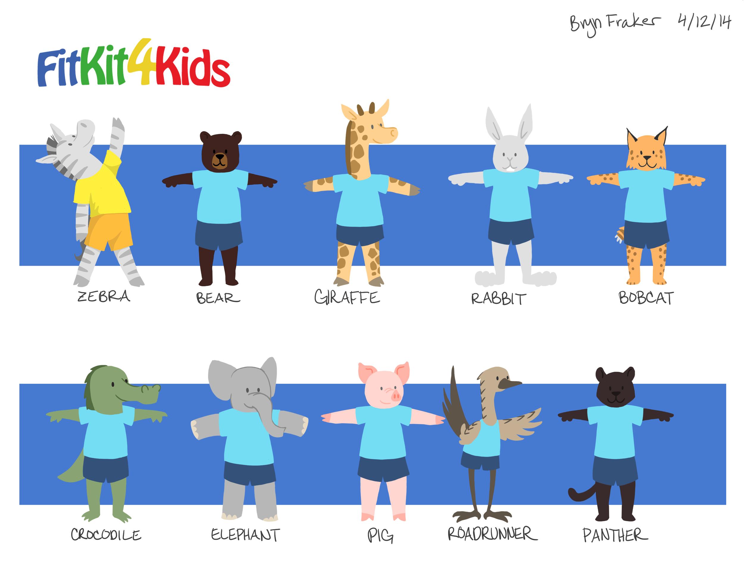 FitKit4Kids Animal Designs.jpg