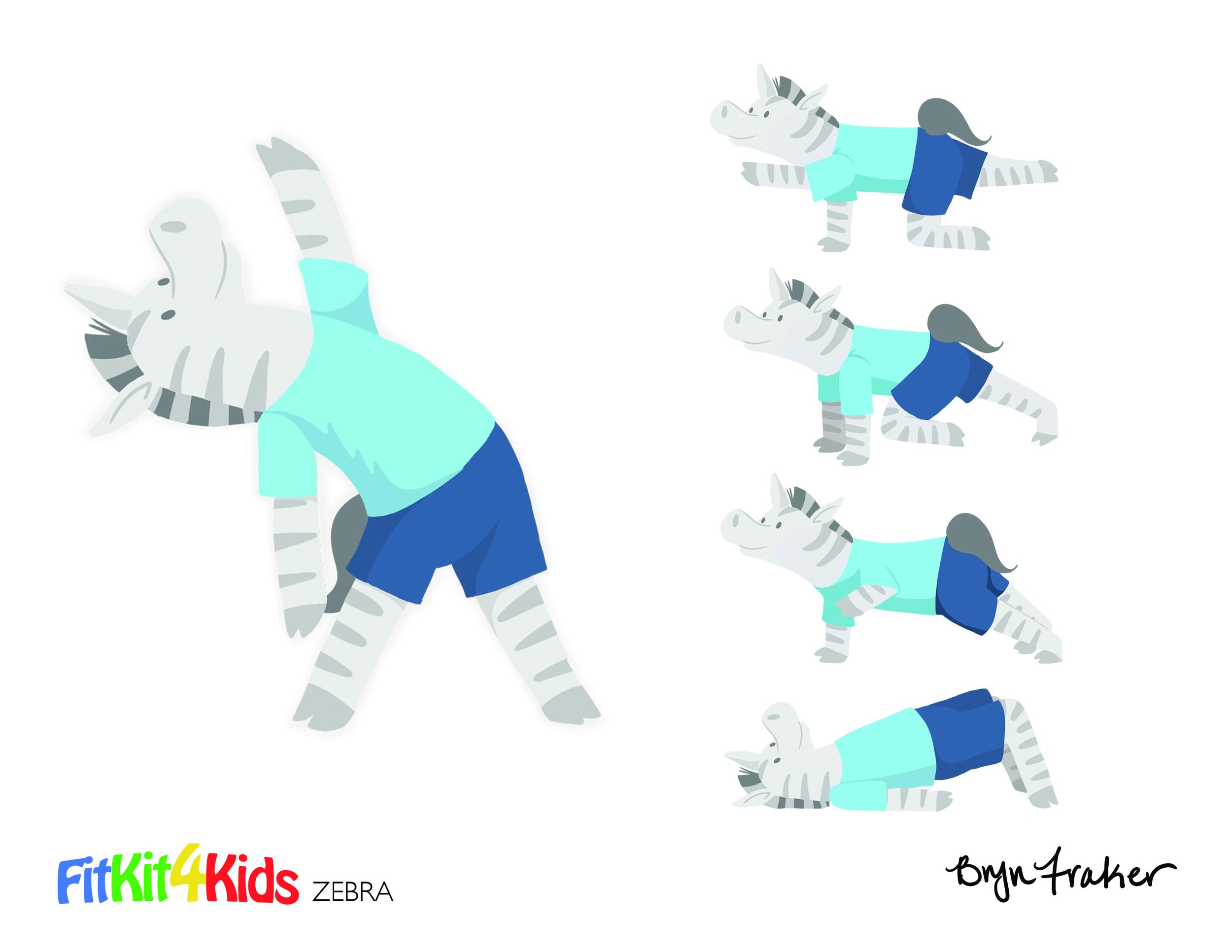 ZebraDesigns.jpg
