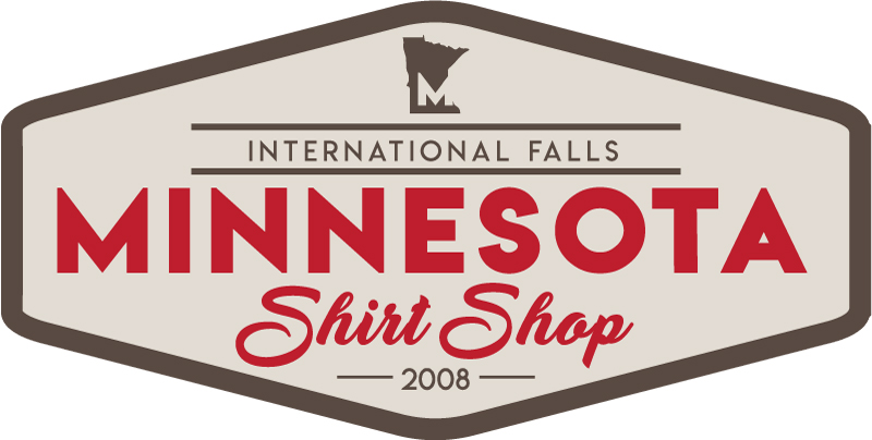 LOGO | MINNESOTA SHIRT SHOP