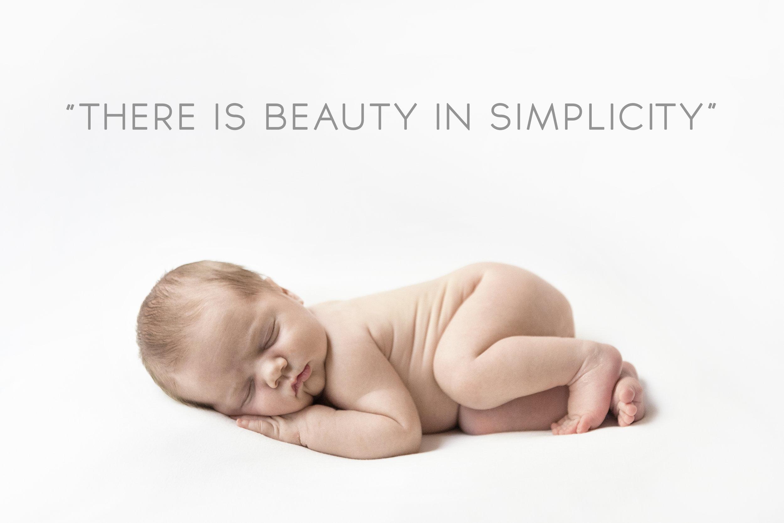 Newborn price guide spino photo 4.jpg