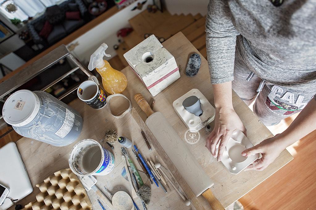 personal-branding-headshot-clay-artist-maker-flora-studio