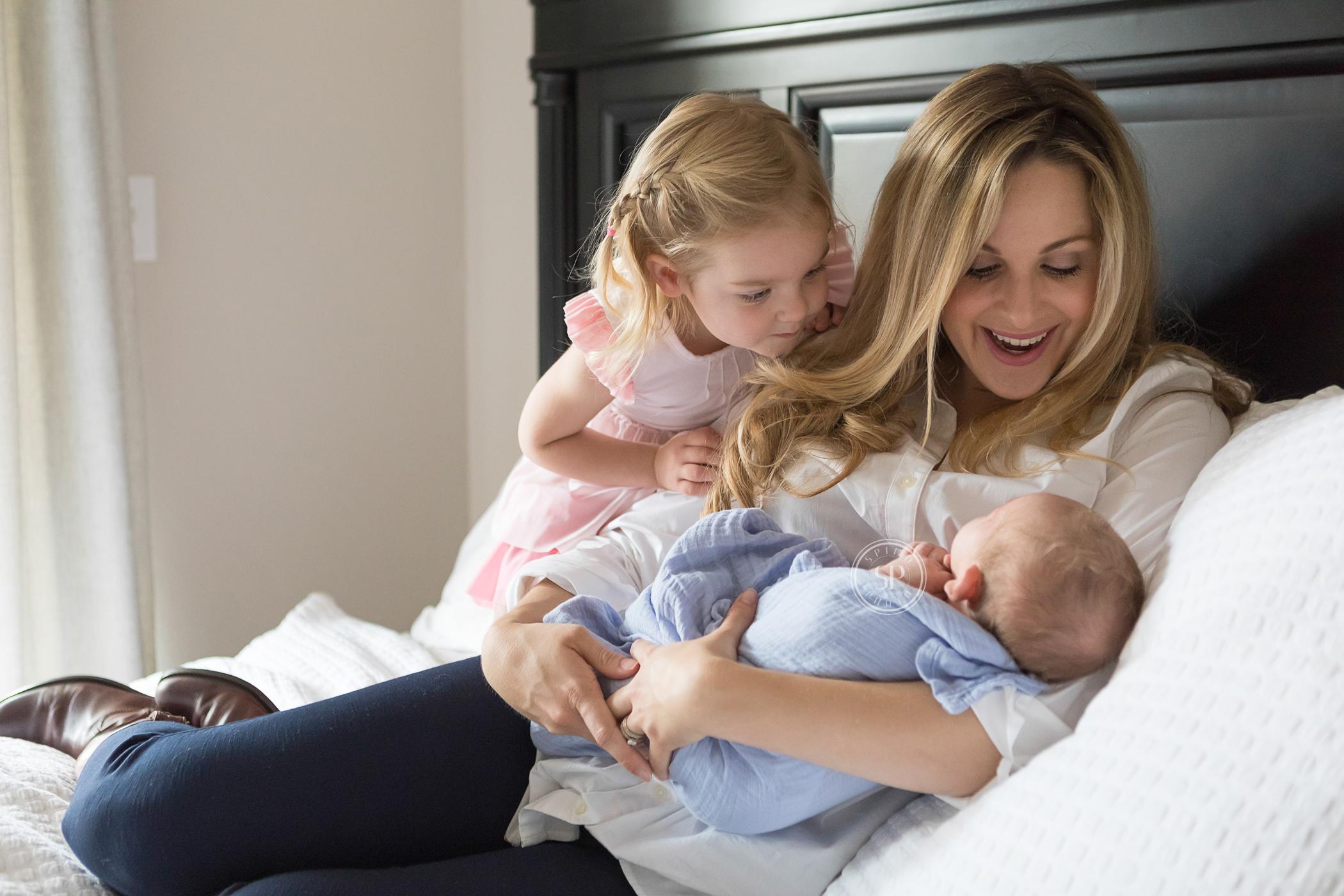 newborn-spino-photo-baby-photography-family-walnut-creek
