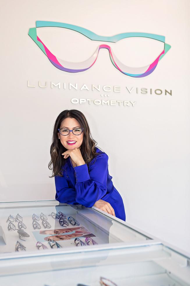 headshot-spino-photo-lafayette-luminance-vision-personal-branding-corporate