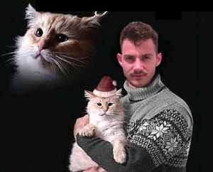 profile cat pic.jpg