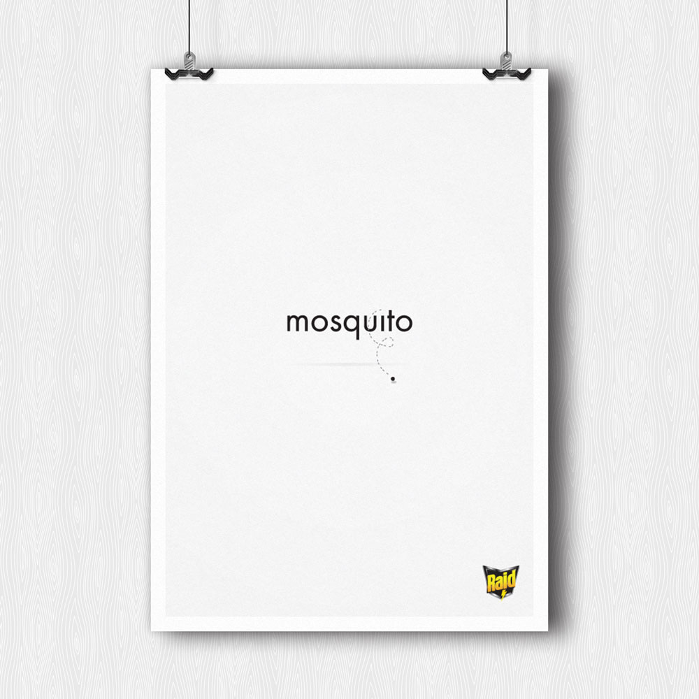 mosquito-mock-up_1000.jpg