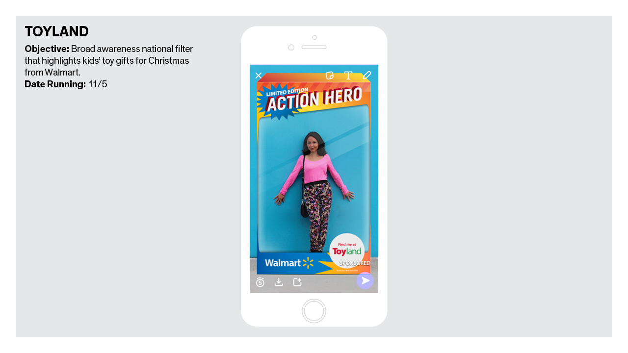 Walmart HolidaySnapchat2.jpg