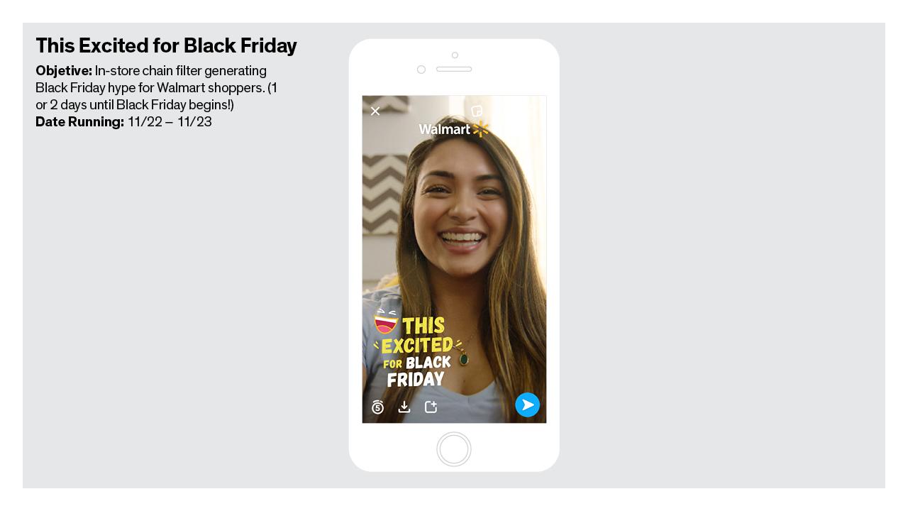 Walmart HolidaySnapchat7.jpg