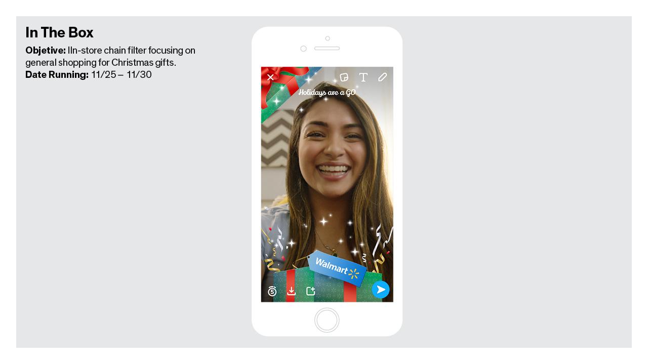 Walmart HolidaySnapchat8.jpg