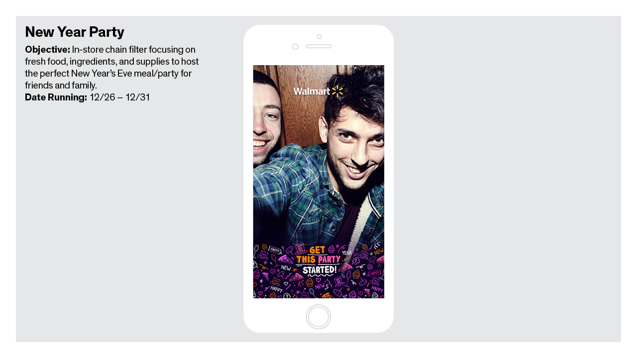 Walmart HolidaySnapchat13.jpg