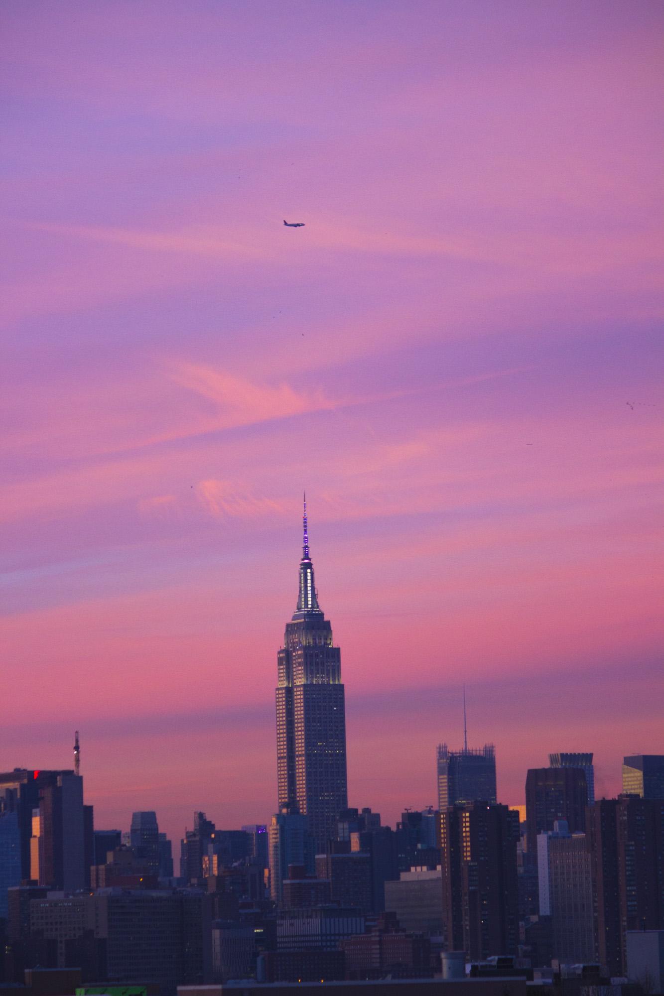 Empire State Pastel4.JPG