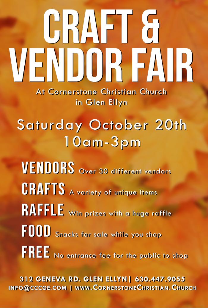 Craft-and-Vendor-Fair-web.png