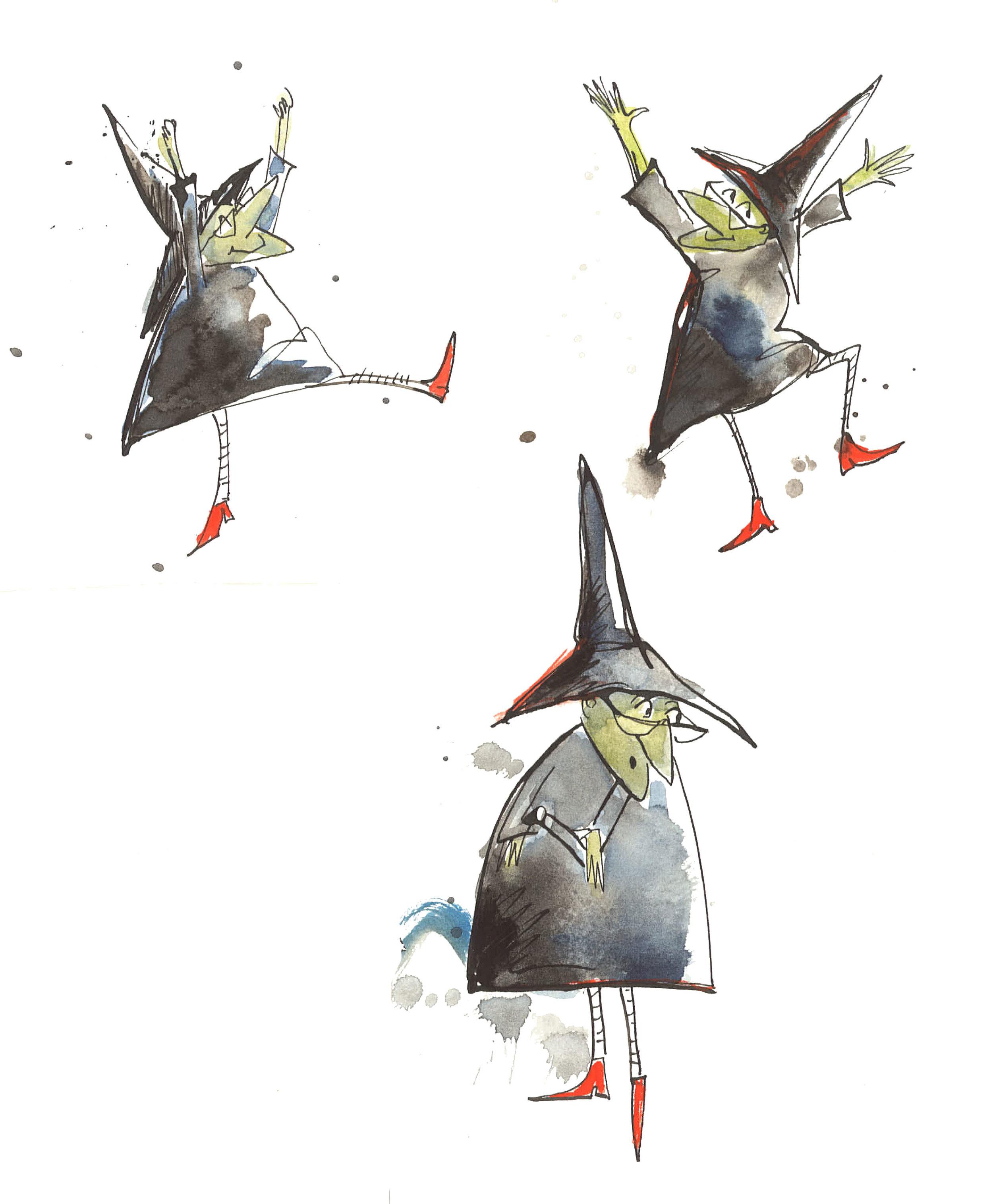 Three-Witches-Monkey.jpg