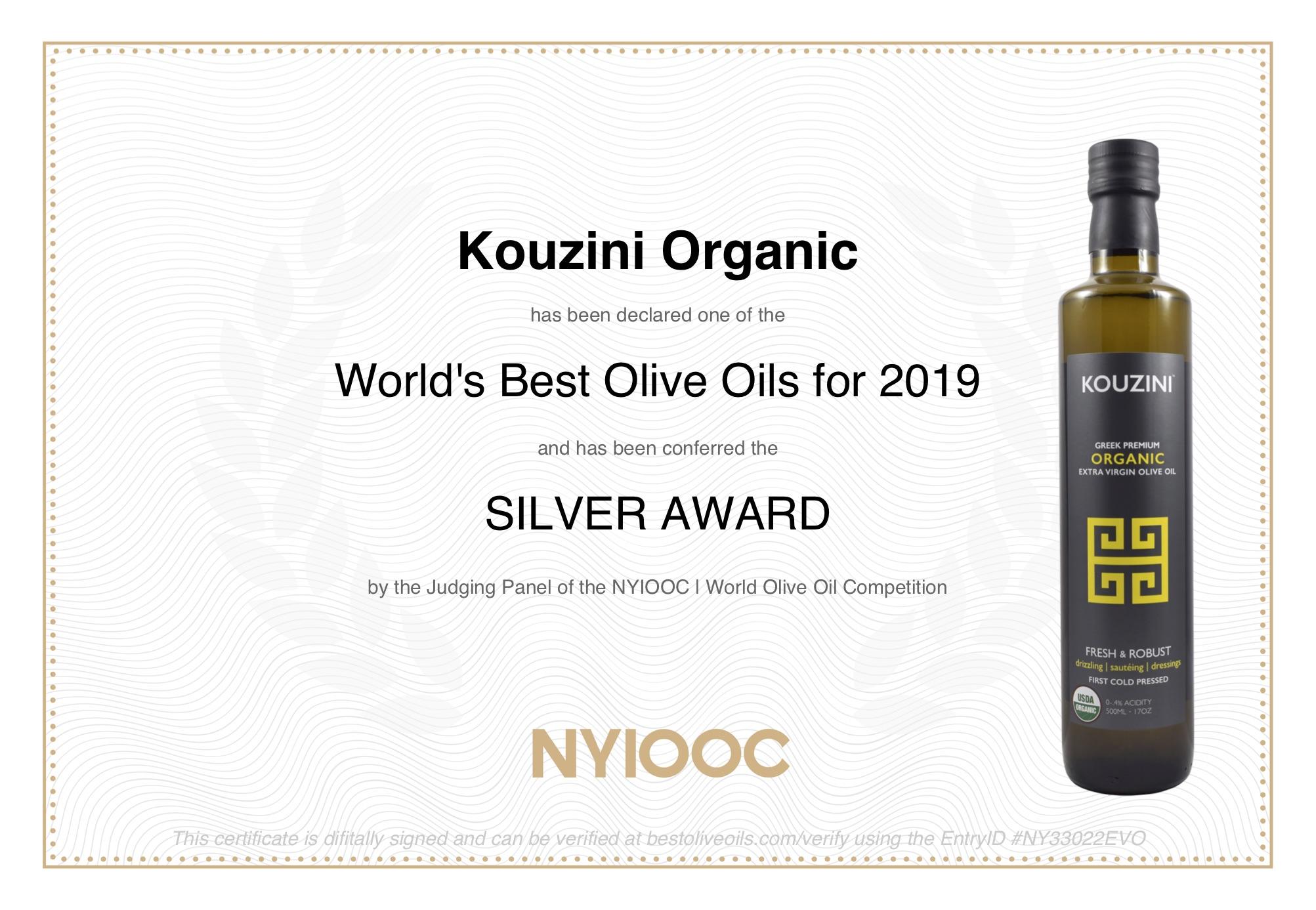 kouzini-organic Award.jpg