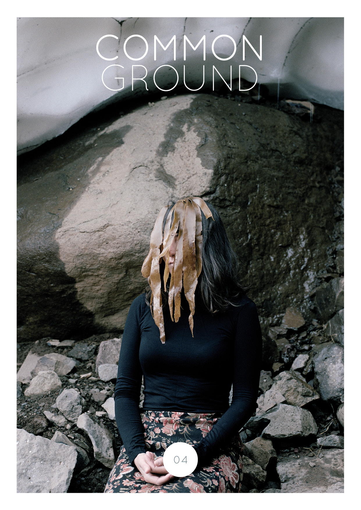 CommonGround_Issue4.jpg