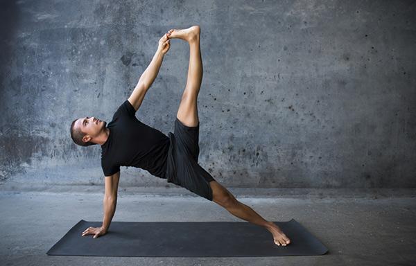 Men in yoga pants nz How Men Can Benefit From A Regular Practice Of Yoga The Ralston Method