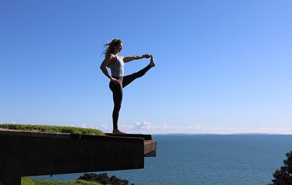 yogaconfidence1.jpg