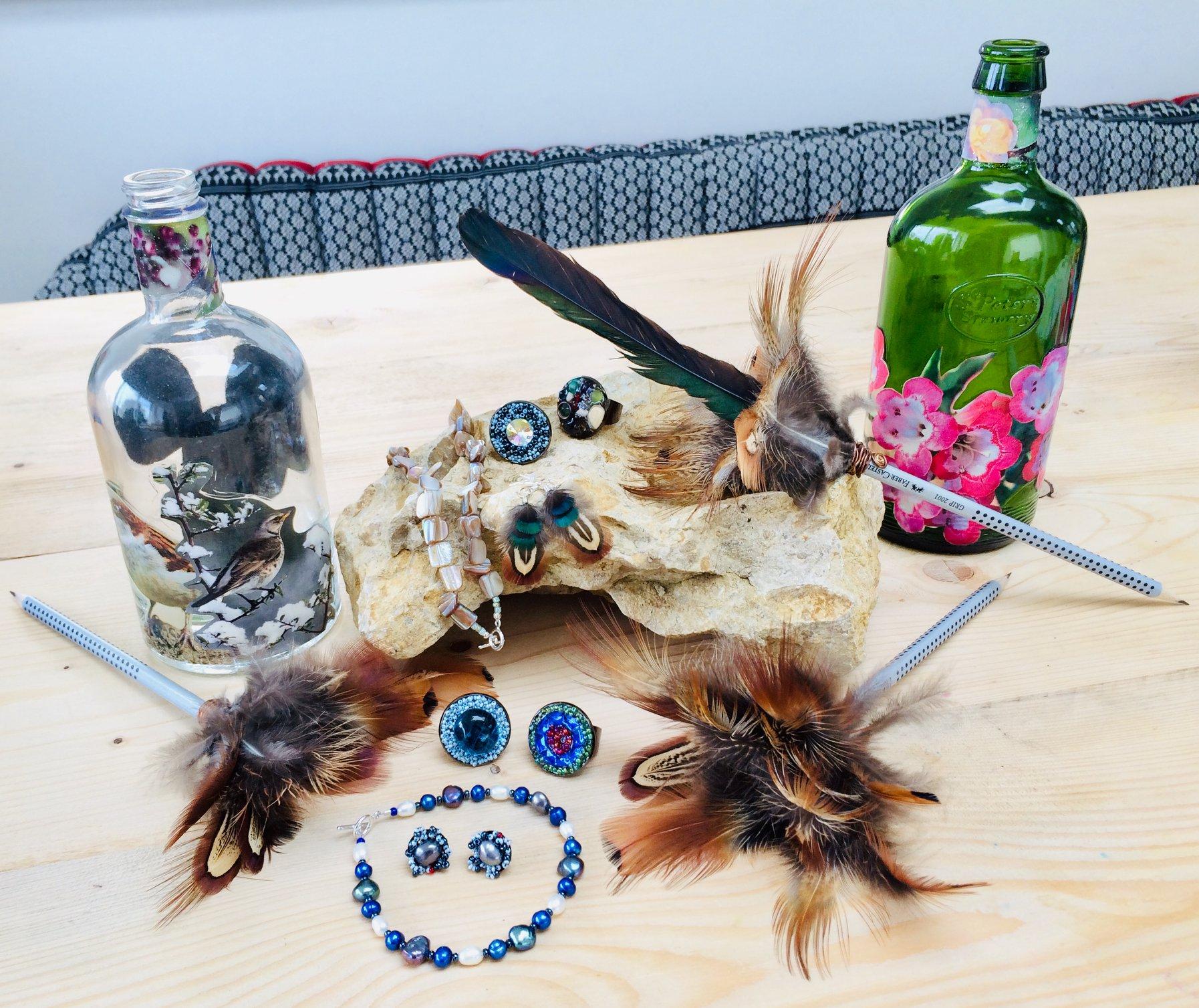 starling handmade treasures.jpg