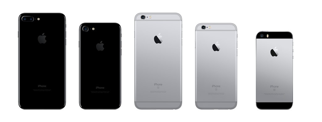 Image source:   http://www.apple.com/iphone/compare/