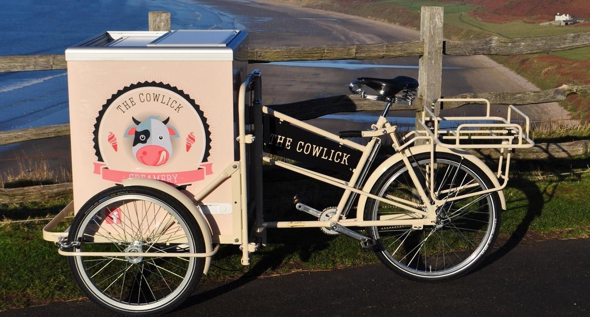 tricycle-OPTIMISED.jpg