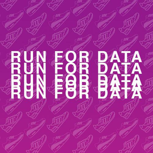icons_0003_Run f data.jpg