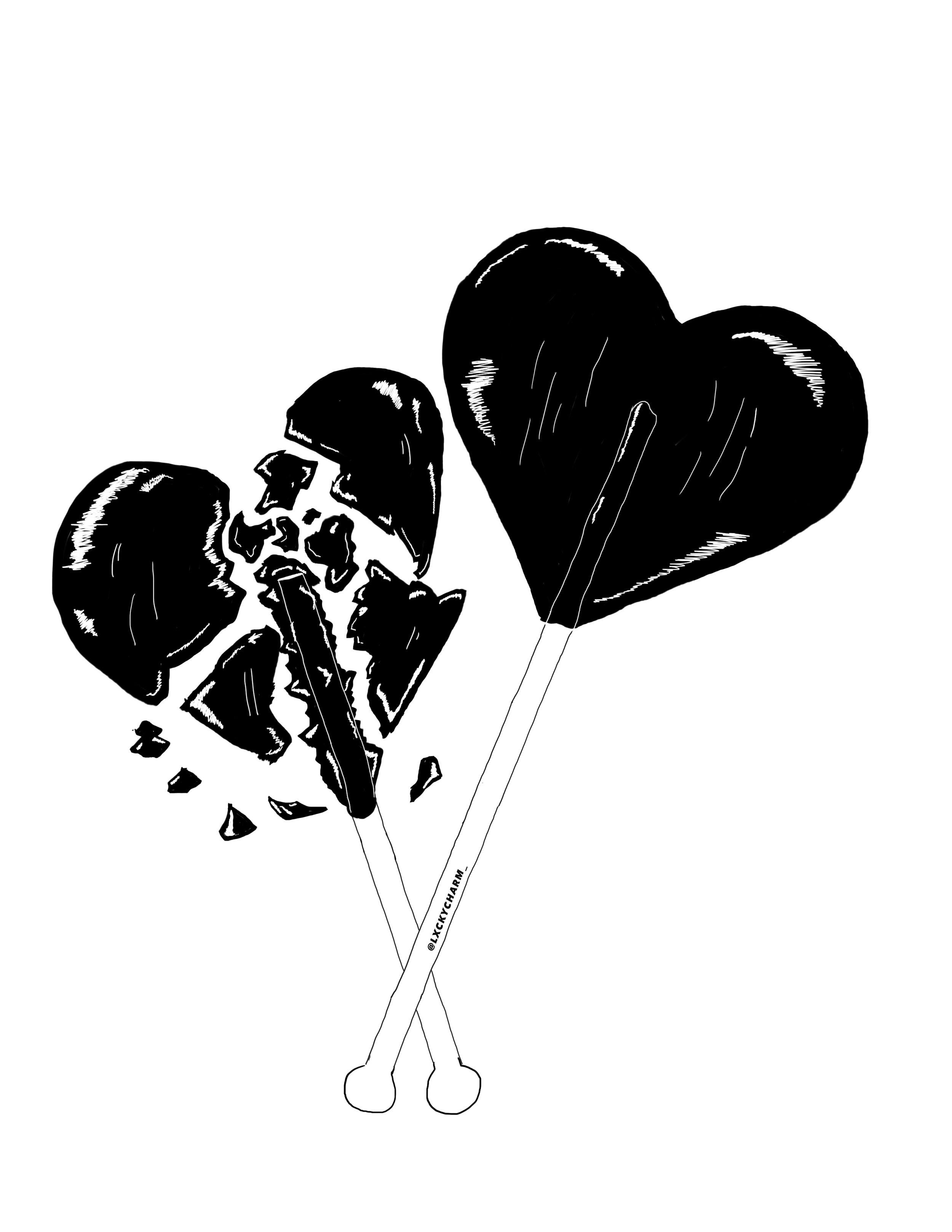 brokenhearts.jpg