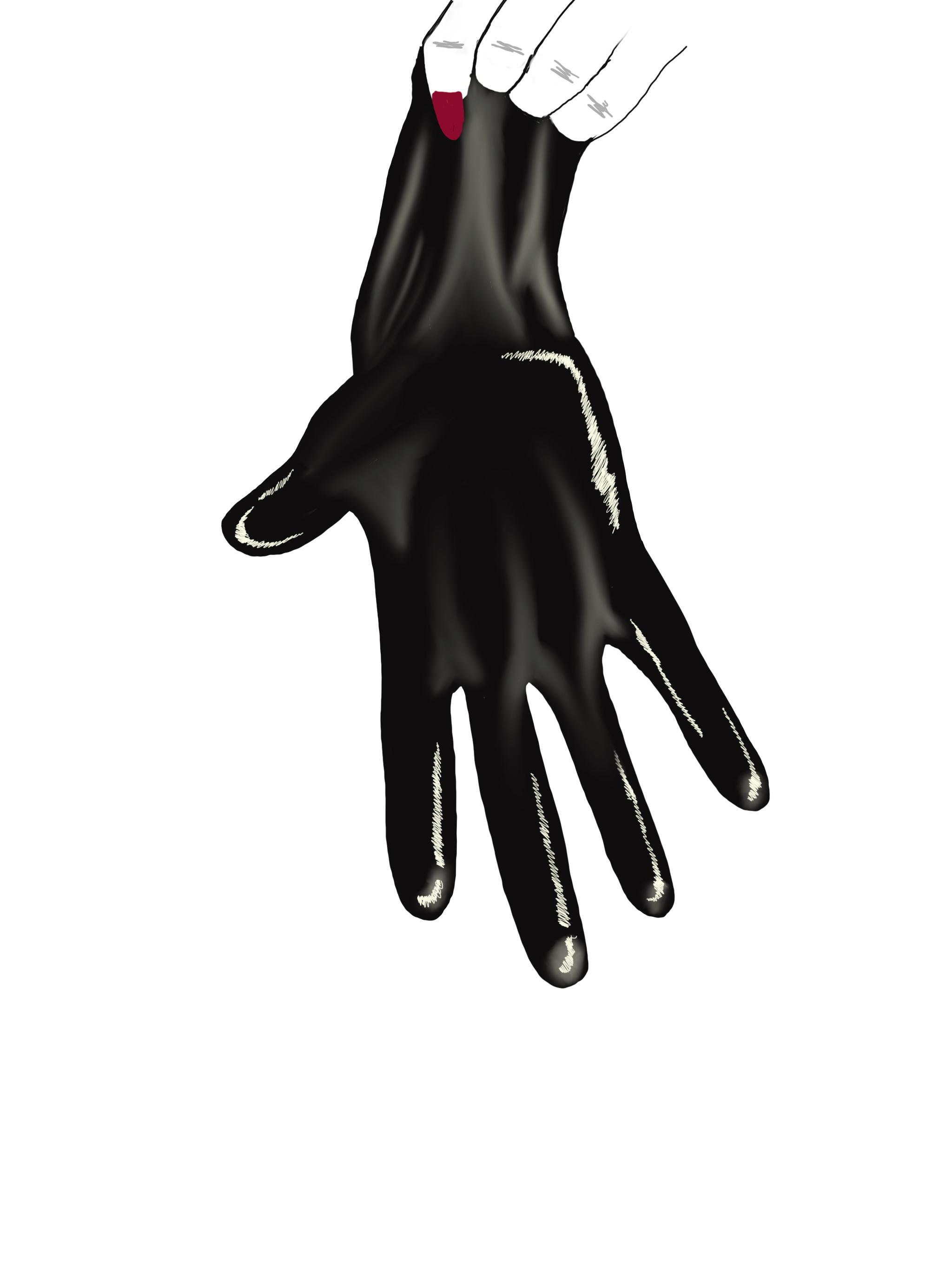 glove.2.jpg