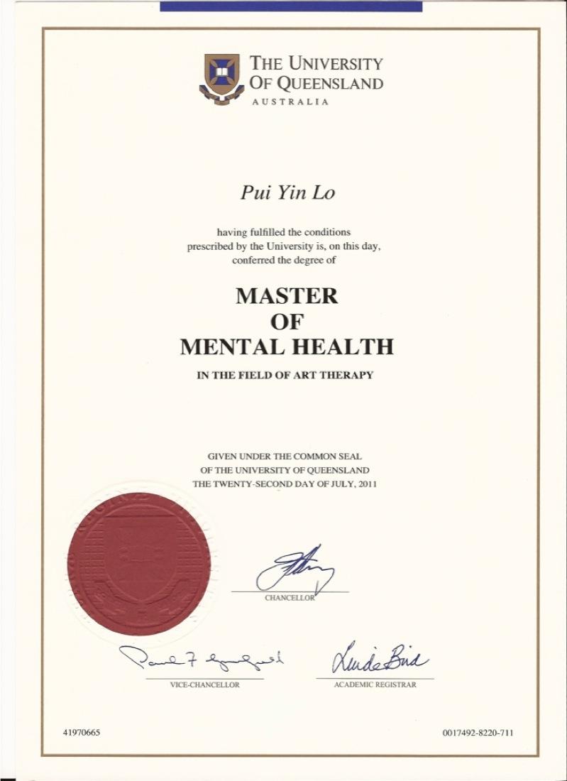 1.2 MMH Graduation Certificate.jpg