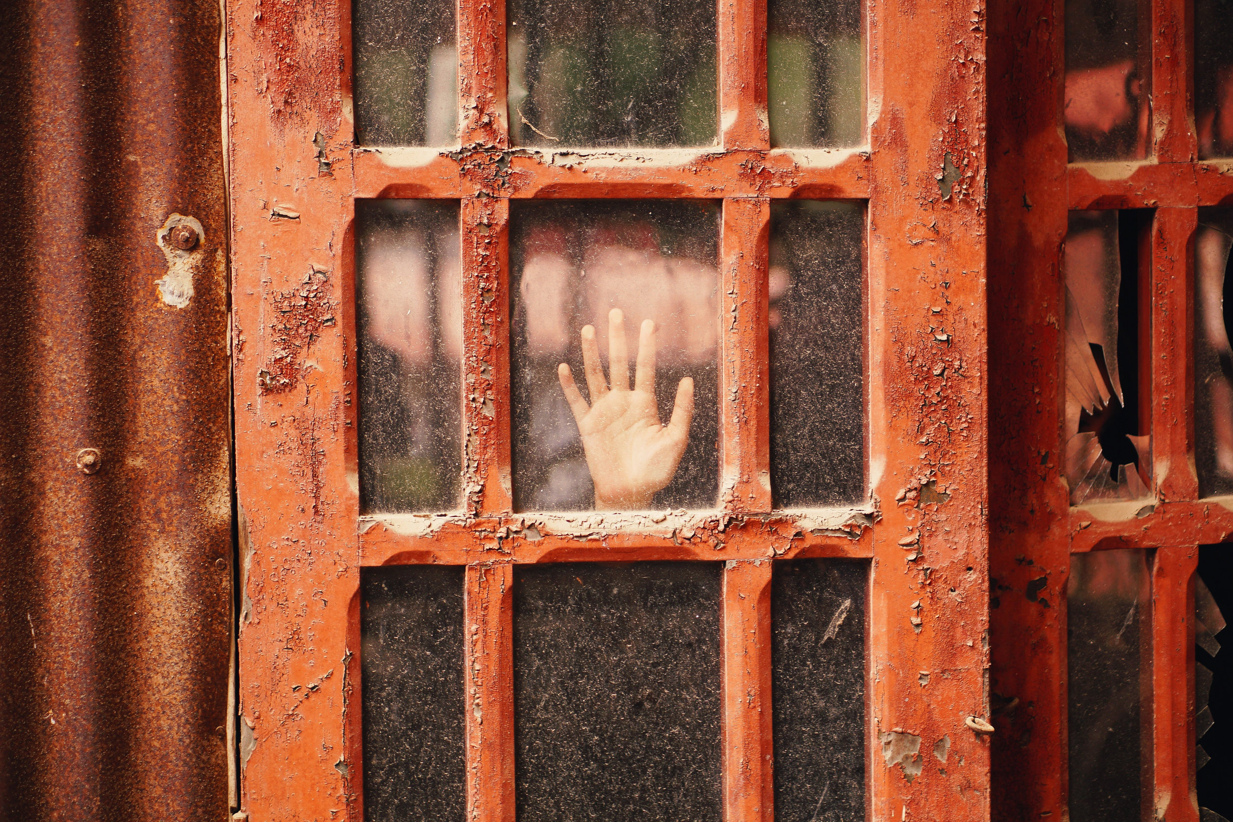 """""""Living a life somewhere else in your mind is nothing more than being a prisoner where you are."""" ―Shannon L. Alder"""