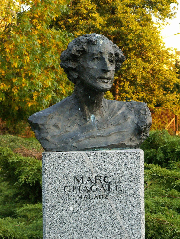 1024px-Popiersie_Marc_Chagall_ssj_20060914.jpg
