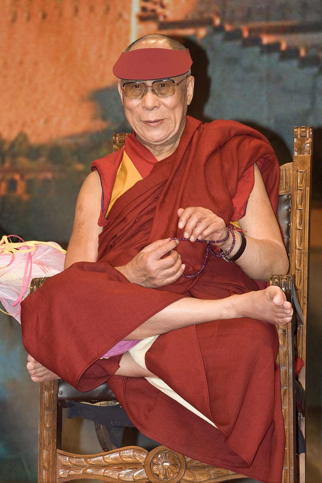 1024px-Dalai_Lama_1471_Luca_Galuzzi_2007.jpg
