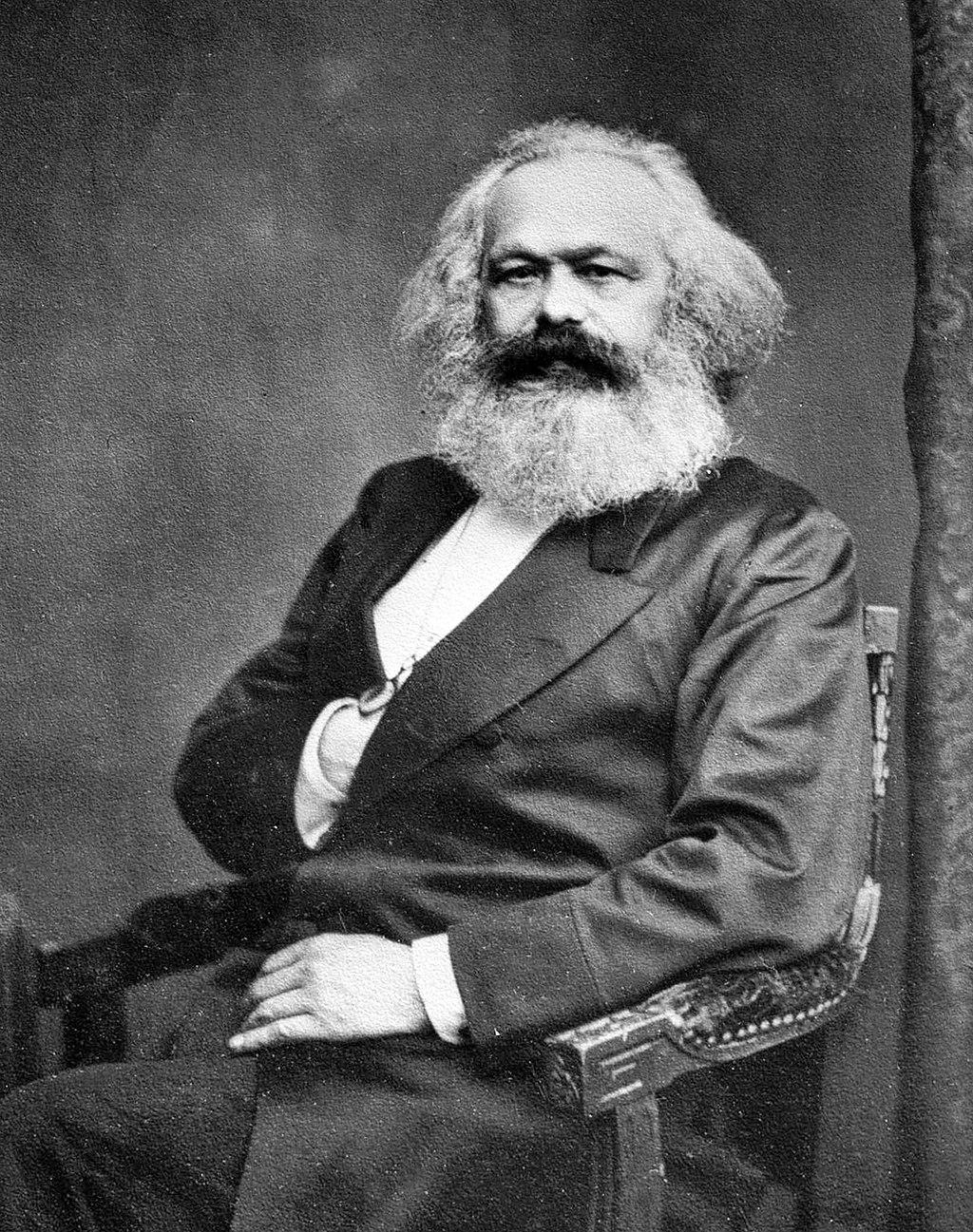 1024px-Karl_Marx_001.jpg