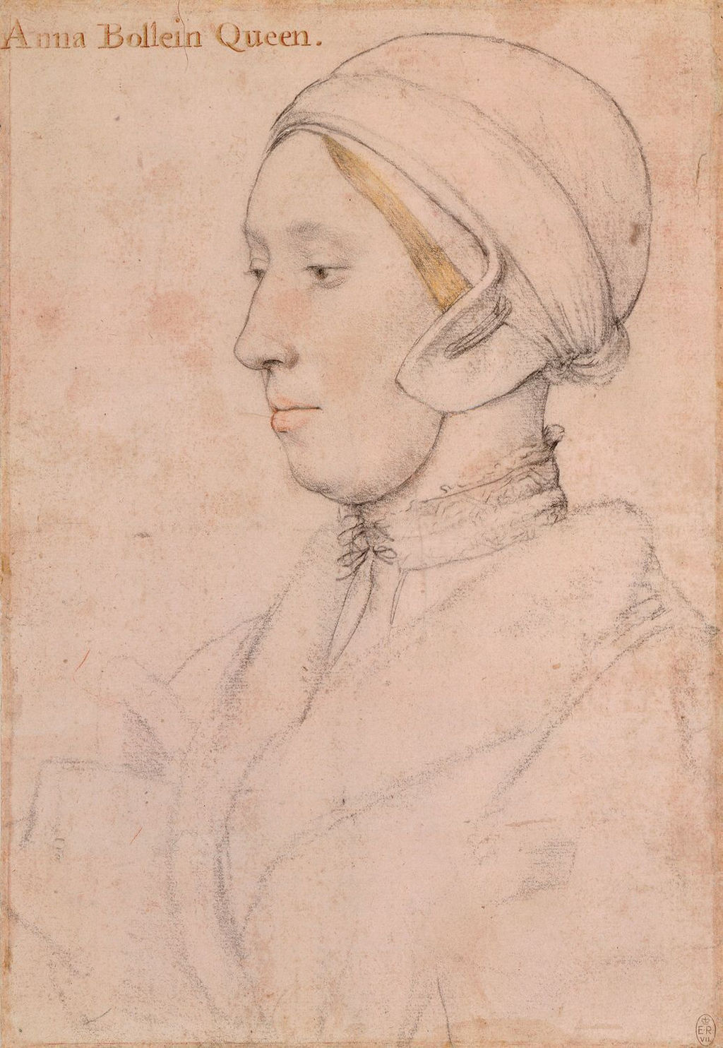 1024px-Anne_Boleyn_by_Hans_Holbein_the_Younger.jpg
